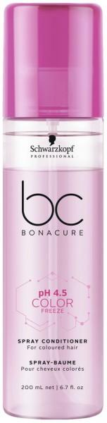 Bc CF Spray Conditioner