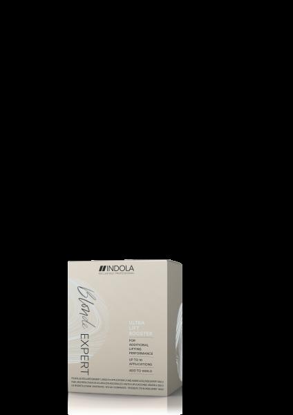 Blonde Expert Ultra Lift Booster 10x10g