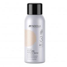 IND Dry Texture Spray 100ml