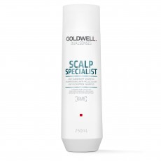 Ds Scalp Anti Dand. Shampoo 250ml