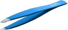 Arubin Pinzette schräg 90mm