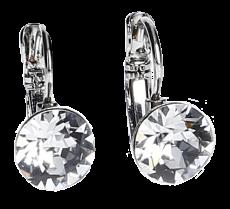 Ohrhänger Swarovski® kristall OH1238-1