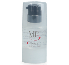 MP Glossy Haarspitzenfluid 30ml