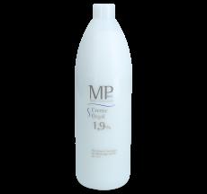 MP Creme-Oxyd 1.9% 250ml