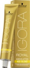 Igora Royal Absolutes Age Blend 60ml