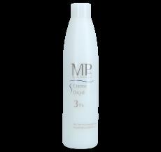 MP Creme-Oxyd 3%