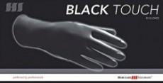 Black Touch M