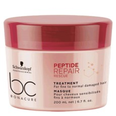 Bc PRR Treatment 200ml
