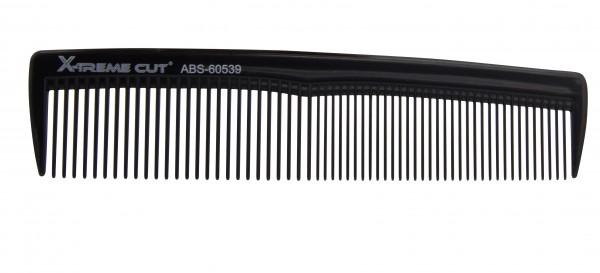 Haarschneidekamm, 125mm ABS-60539