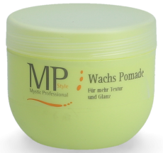 MP Wachs Pomade 150ml
