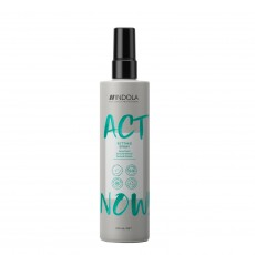 Act Now Setting Spray 200ml