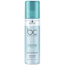 Bc HMK Spray Conditioner 200ml