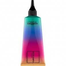 Colorful Hair Eisige Minze 90ml