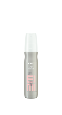 Wp Eimi Sugar Lift Volumen Spray 150ml