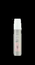 Eimi Sugar Lift Volumen Spray 150ml