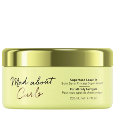 Mad About Curls Superfood Treat