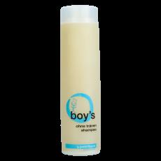 Boy's ohne Tränen Shampoo 250ml