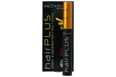 Facevolution Hairplus Fluid 4,5ml