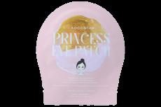 Kocostar Princess Eye Patch Single