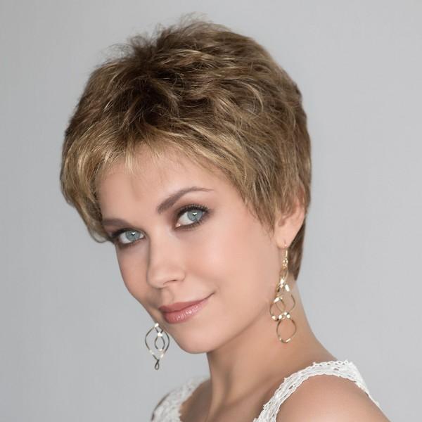 Air HairSociety Perücke Ellen Wille