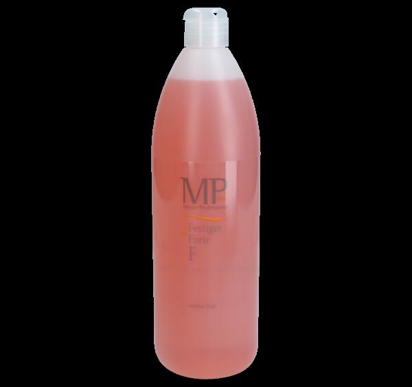 MP Festiger Forte 1000ml