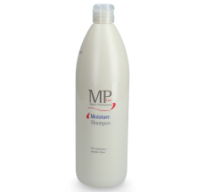 MP Moisture Shampoo 250ml