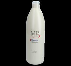 MP Moisture Shampoo