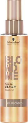 BlondMe Smooth & Shine Elixir 150ml