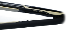 ST393E Super Smooth 235 Straightener