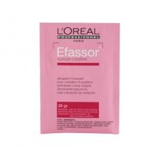 Efassor Special Coloriste 28g 12 Stk.