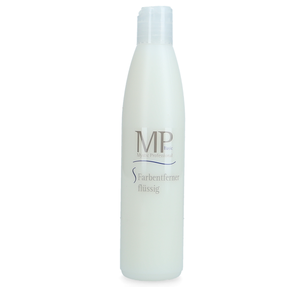 MP Farbentferner 250ml