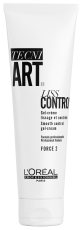 Tecni.Art Liss Control+ 150ml