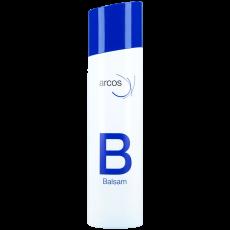 Arcos Balsam 250ml