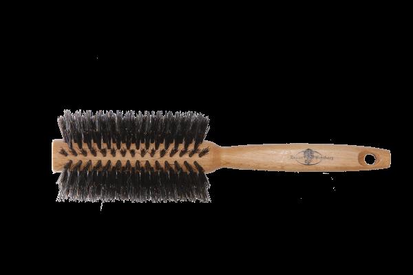 Rundbürste Naturborste 60mm