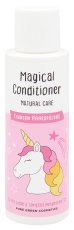 Magical Conditioner 100ml