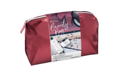 Indola X-Mas Beauty Bag