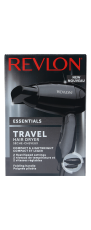 Revlon Travel Hair Dryer