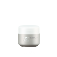 Wp Eimi Grip Cream Styling Creme
