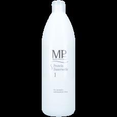 MP Protein Dauerwelle 1