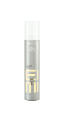 Wp Eimi Glam Mist 200ml