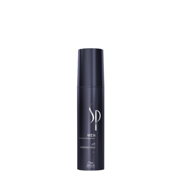 Sp Men Every Day Hold 100ml