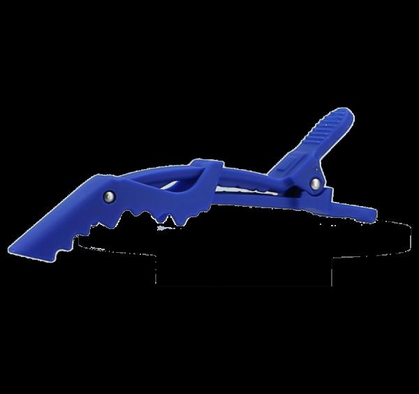 Efa Sharkclipse Soft blau 1 Stk.