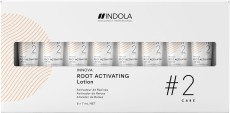 Care Root Activating Lotion 8x7ml