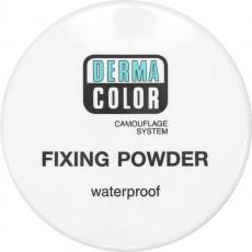 Dermacolor Fixierpuder 20g P5
