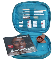 Refectocil EyeLash Lift Kit 36 Applic.