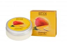 Mango Körpercreme 200ml