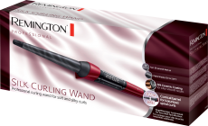 CI96W1 Silk Curling Wand