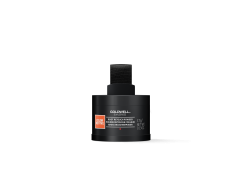 Ds Color Revive Powder 3,7g