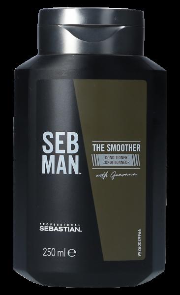 Seb Man Rinse-Off Conditioner
