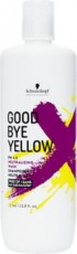 Goodbye Yellow Neutralizing 1000ml